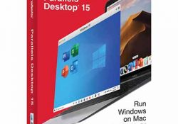 Parallels Desktop Business Edition 15 dmg for mac themacgo