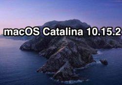 macOS Catalina 10_15_2 dmg for mac themacgo
