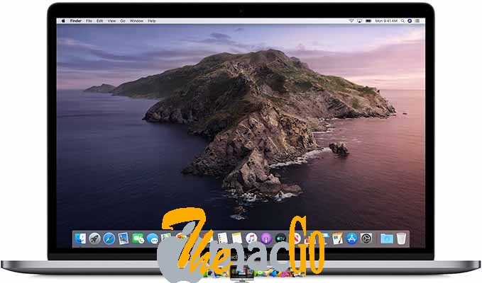 macOS Catalina 10_15_2 mac dmg full version themacgo