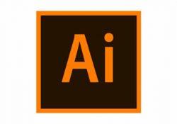 Adobe Illustrator 2020 dmg for mac themacgo