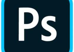 Adobe Photoshop 2020 v21_0_2 dmg for mac themacgo