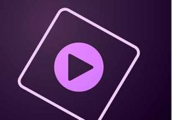 Adobe Premiere Elements 2020 dmg for mac themacgo