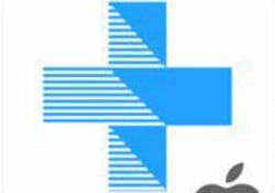 Apeaksoft iOS Toolkit 1_1 dmg for mac themacgo