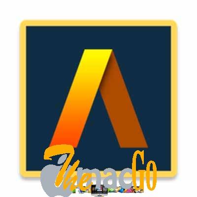 Artstudio Pro 2_3 dmg for mac themacgo