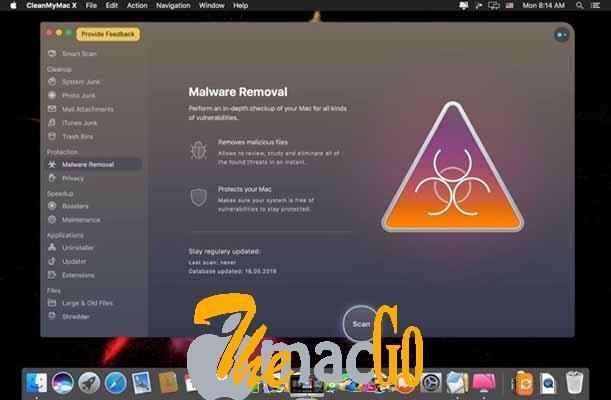 CleanMyMac X 4_5_2 dmg for mac themacgo