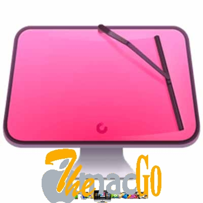 CleanMyMac X 4.5.2 Dmg full version themacgo