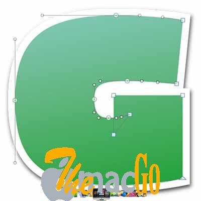 Glyphs 2.6.5 dmg for mac themacgo