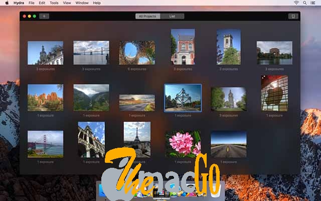 Hydra 4_3 for mac free download themacgo