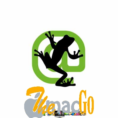 Screaming Frog SEO Spider 12 dmg for mac themacgo