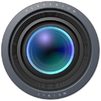 Screenium 3_2 dmg for mac themacgo