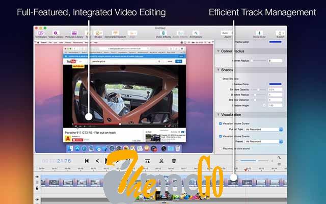 Screenium 3_2 for mac free download themacgo