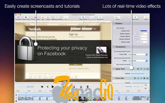 Screenium 3_2 mac dmg full version themacgo