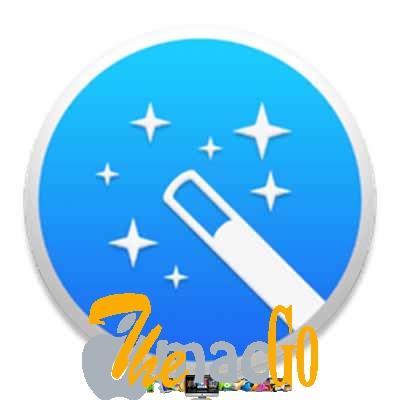 Secret Folder Pro 10_1 dmg for mac themacgo