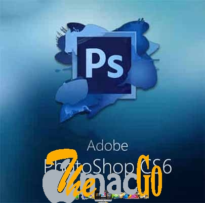 photoshop for mac free dmg themacgo