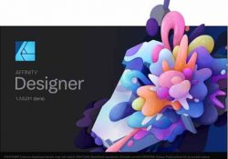 Affinity Designer 1-8 dmg for mac themacgo