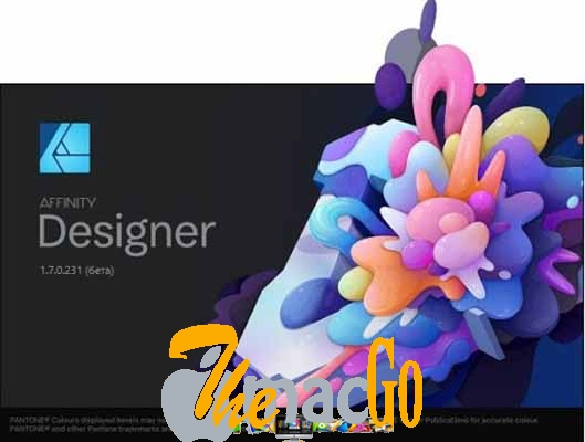 Affinity Designer 1-8 dmg for mac themacgo