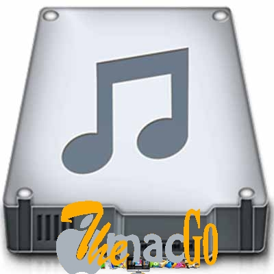 Export for iTunes 1-9-74 dmg for mac themacgo