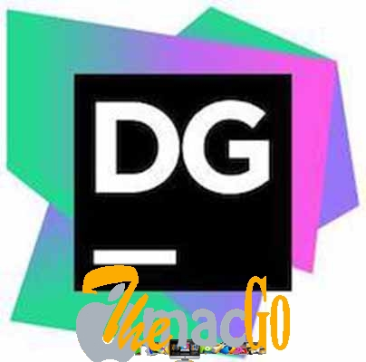 JetBrains DataGrip 2019-1-2 dmg for mac themacgo