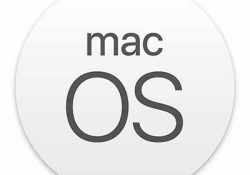 MacOS Catalina 10-15-3 dmg for mac themacgo
