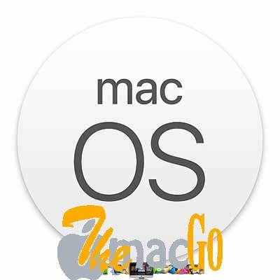 MacOS Catalina 10-15-3 dmg for mac themacgo