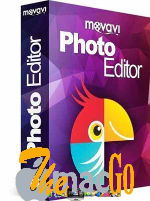 Movavi Photo Editor 6 dmg for mac themacgo