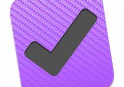 OmniFocus Pro 3-5-1 dmg for mac themacgo