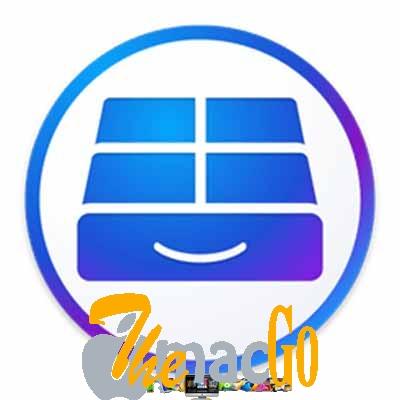 Paragon NTFS 15-5 dmg for mac themacgo