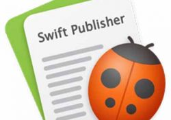 Swift Publisher 5-5-3 dmg for mac themacgo