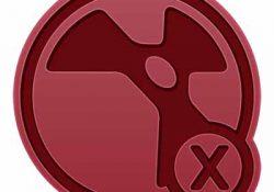 The Foundry Nuke Studio 12-5 dmg for mac themacgo