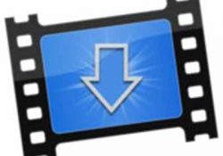 MediaHuman YouTube Downloader 3_9_9 dmg for mac themacgo