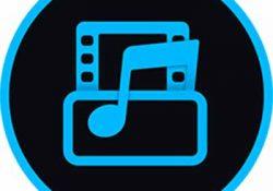 Movavi Video Converter 20 Premium 20_1 dmg for mac themacgo