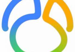 Navicat Premium 15-0-11 dmg for mac themacgo