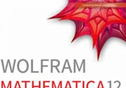 Wolfram Mathematica 12_1_0 dmg for mac themacgo
