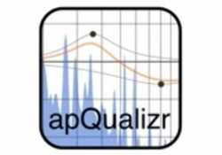 apulSoft apQualizr 2_2_4 dmg for mac themacgo
