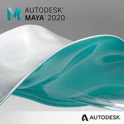 Autodesk Maya 2020 dmg for mac themacgo