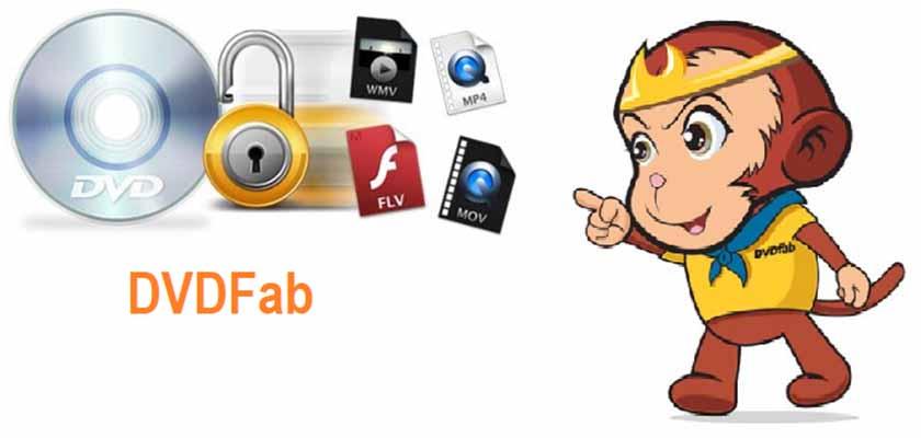 DVDFab 2020 dmg for mac themacgo