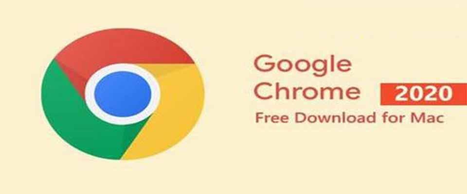 Google hangouts meet download for mac free
