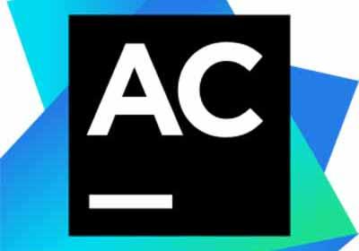 JetBrains AppCode 2020 dmg for mac themacgo