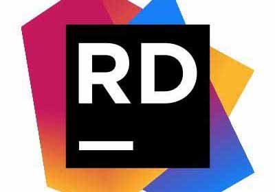 JetBrains Rider 2020 dmg for mac themacgo