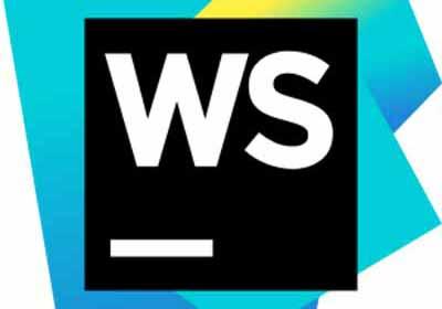 JetBrains WebStorm 2020 dmg for mac themacgo
