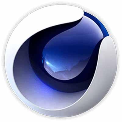 Maxon CINEMA 4D Studio R21_207 dmg for mac themacgo