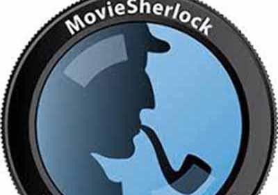 MovieSherlock 6_1_1 dmg for mac themacgo