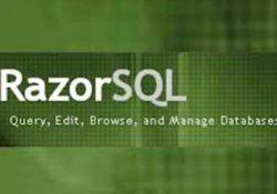 RazorSQL-2020-dmg-for-mac-themacgo