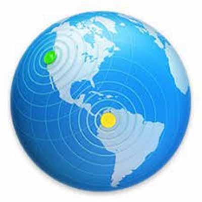 macOS Server 5_10 dmg for mac themacgo