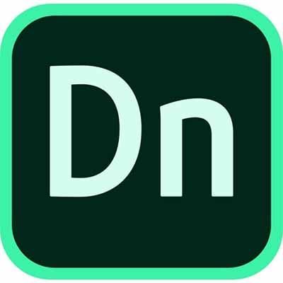 Adobe Dimension 2020 dmg for mac themacgo