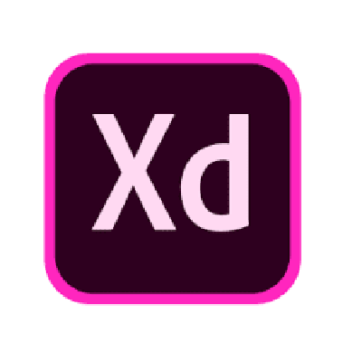 Adobe XD 26_0_22 for mac themacgo