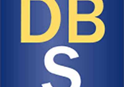 DbSchema dmg for mac themacgo