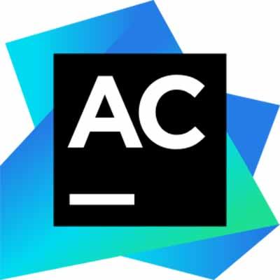 JetBrains-AppCode-2020-dmg-for-mac