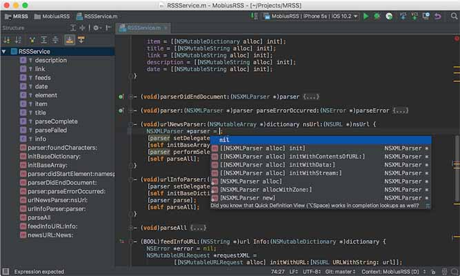 JetBrains-AppCode-2020-for-mac