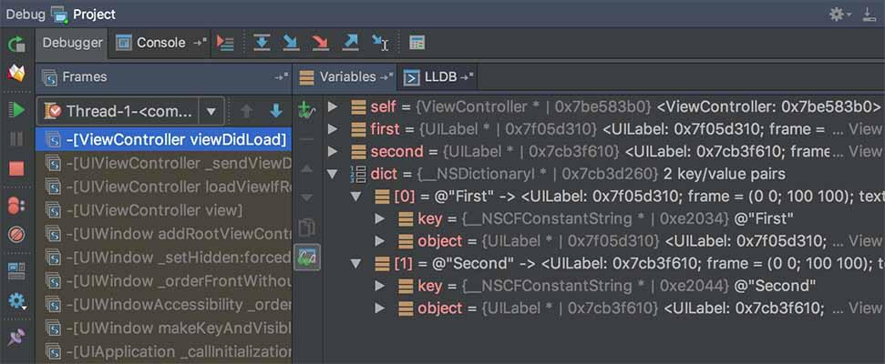 JetBrains-AppCode-2020-mac